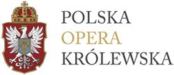 Polska Opera Królewska