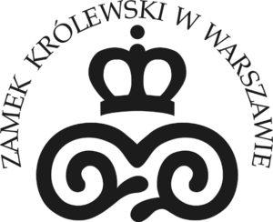 Zamek Królewski wWarszawie