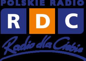 Polskie Radio RDC. Radio dlaCiebie