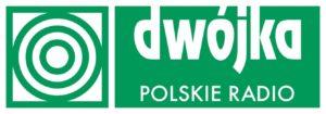 Dwójka. Polskie Radio