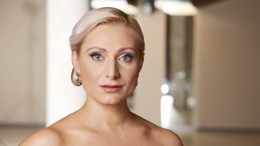 Małgorzata Grzegorzewicz-Rodek