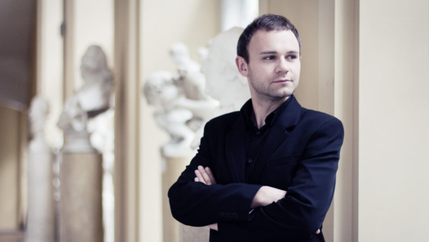 Krzysztof Garstka