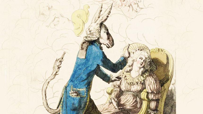 Bastien I Bastienne Wolfgang Amadeus Mozart Premiera