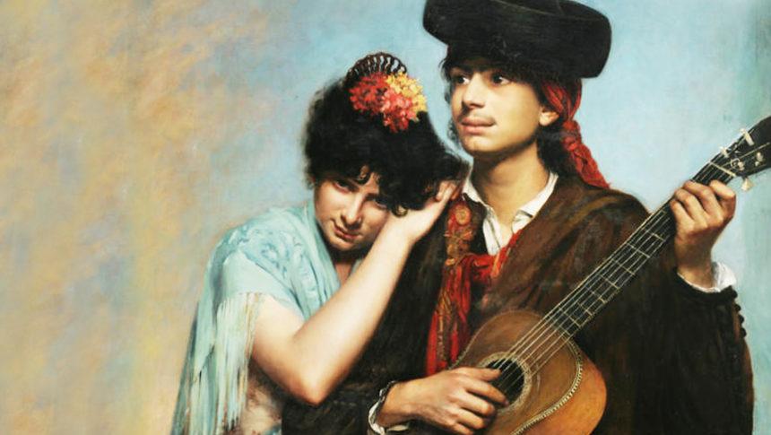 Il Barbiere di Siviglia - Cyrulik sewilski / Gioacchimo Rossini