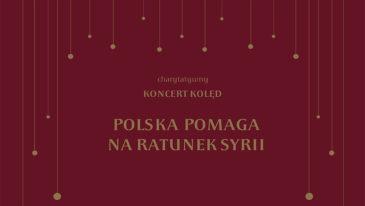 Polska Pomaga 2020
