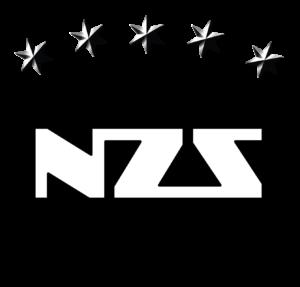 Logo NZS UW