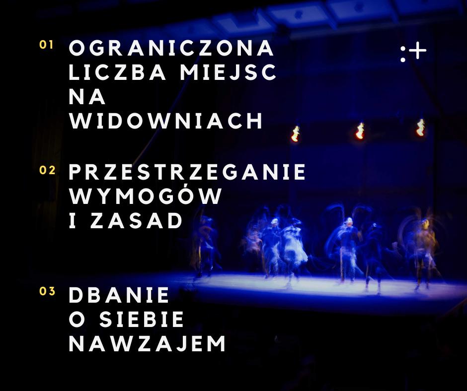 Teatry Otwarcie Facebook 2