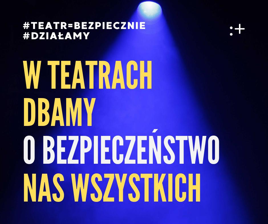 Teatry Otwarcie Facebook 3