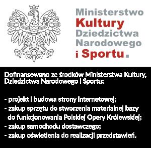 logo mkdin
